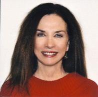 Melanie M. Miguel