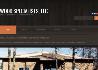 FireShot Capture 035 - Wood Specialists, LLC - - woodspecialistsllc.com