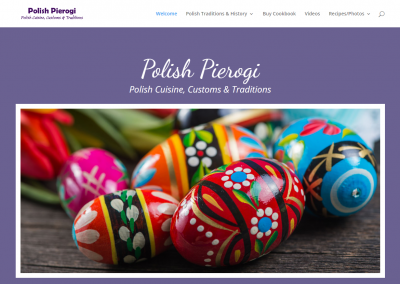 FireShot Capture 038 - Polish Pierogi - Polish Cuisine & Customs - www.polishpierogie.com