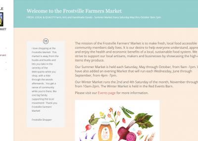 FireShot Capture 039 - FrostVille Farmers Market - - www.frostvillefarmersmarket.com