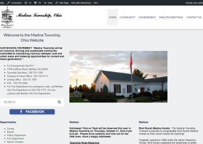 FireShot Capture 040 - Medina Township - - medinatownship.com