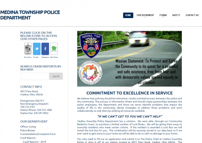 FireShot Capture 041 - Medina Township Police Department - - mtpd.medinatownship.com