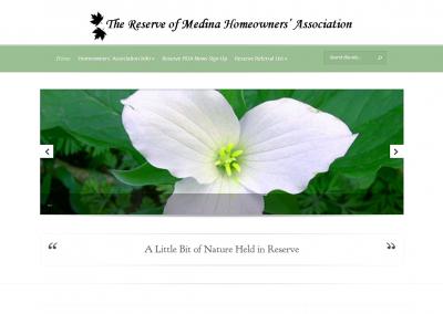 FireShot Capture 043 - Medina Reserve_ RHA Homeowners' Association - medinareserve.com