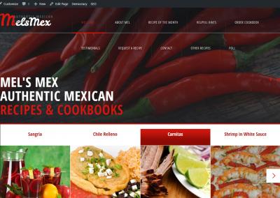 FireShot Capture 047 - Mel's Mex - Authentic Mexican Cookbooks and Recipes - melsmex.com